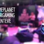 gameplanet-наушники