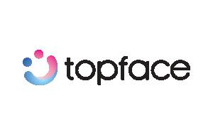 TopFace Silent Disco