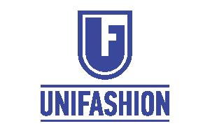 UniFashion Silent Disco