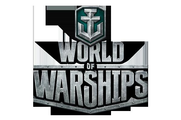 World of Warships наушникик