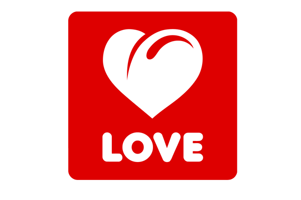Love Radio наушники