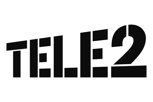 Теле2 наушники