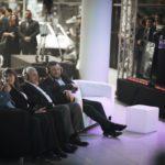 Чемпионат по киберспорту в наушниках