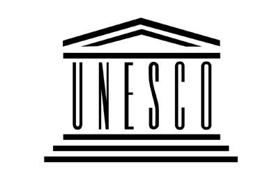 Бесшумный кинотеатр UNESCO на хакатоне ВКонтакте
