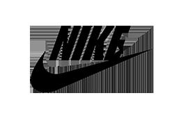 Nike Silent Yoga